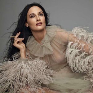 Image for 'Kacey Musgraves'