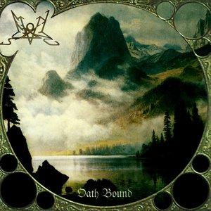 Изображение для 'Oath Bound'