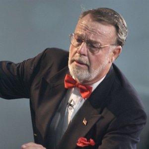 Image for 'Erich Kunzel and the Cincinnati Pops Orchestra'