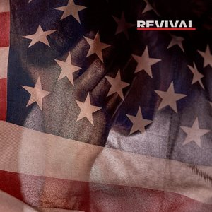 Imagem de 'Revival'
