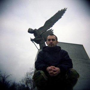 Bild für 'Ghosts of Breslau'