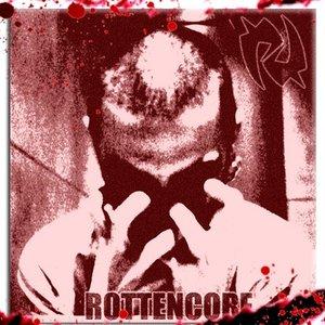 Image for 'Rottencore'