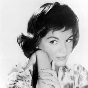Image for 'Connie Francis'