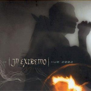 'Live 2002'の画像