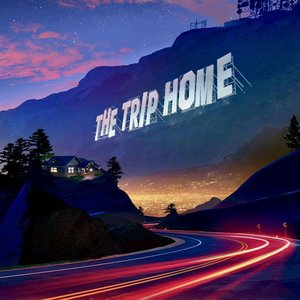 Image for 'The Trip Home'
