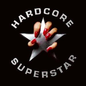 Изображение для 'Hardcore Superstar (Reloaded)'