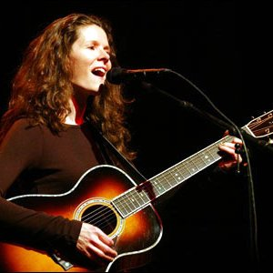 Image for 'Edie Brickell'