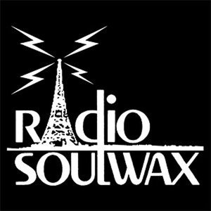 Image for 'Radio Soulwax'
