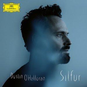 Image for 'Silfur'