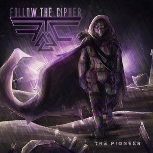 Image for 'The Pioneer'