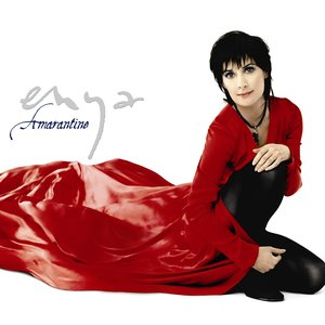 Image for 'Amarantine'