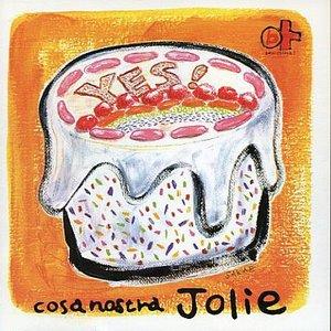 'Jolie'の画像
