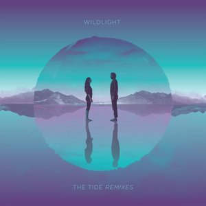 Image for 'The Tide Remixes'