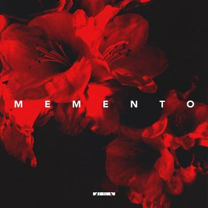 Image for 'Memento'