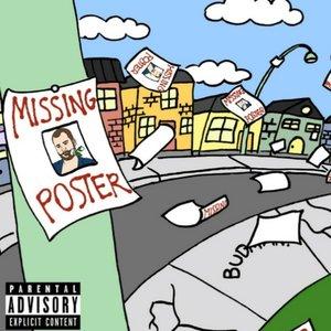 Imagem de 'Missing Poster'