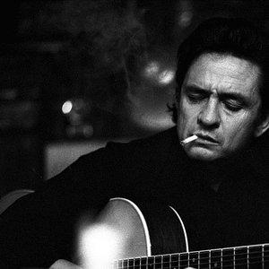 Изображение для 'Johnny Cash'
