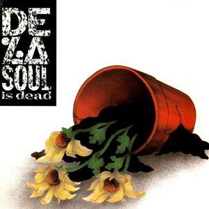 Image for 'De La Soul Is Dead'