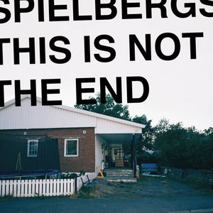 Bild für 'This Is Not The End'