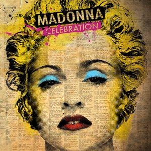 Imagem de 'Celebration (Deluxe Edition)'