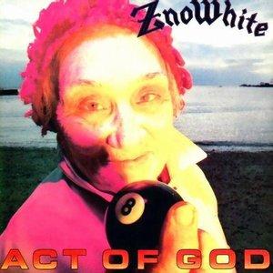 Изображение для 'Act of God'
