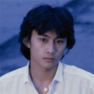 'Hiroyuki Okita'の画像