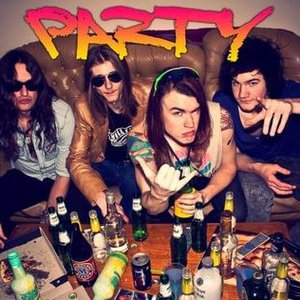 Zdjęcia dla 'Party'