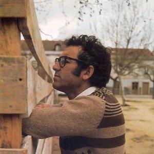 'José Afonso'の画像