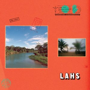 Image for 'LAHS'