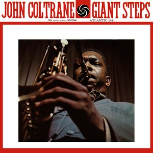 Image pour 'Giant Steps'