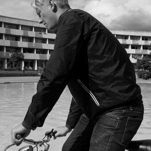Image for 'Biker Boy'