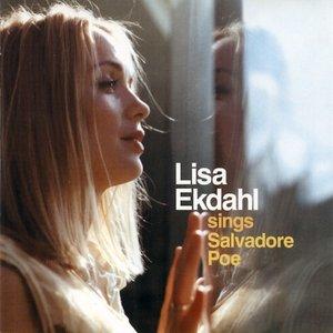 Bild för 'Lisa Ekdahl Sings Salvadore Poe'
