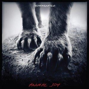 Image for 'Animal Joy'