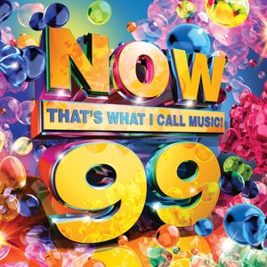Image for 'Now That's What I Call Music! 99'