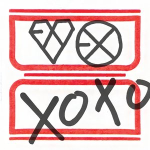 Imagem de 'XOXO'