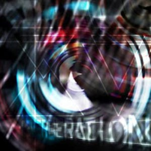 Image for '-Reverberations-'