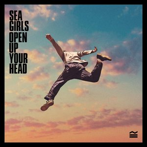Image for 'Open up Your Head'