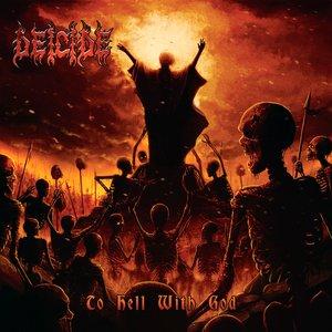 Zdjęcia dla 'To Hell With God'