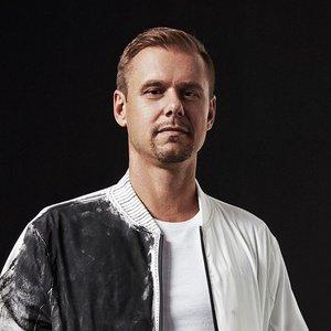 Изображение для 'Armin van Buuren'