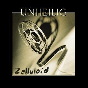 Bild für 'Zelluloid'
