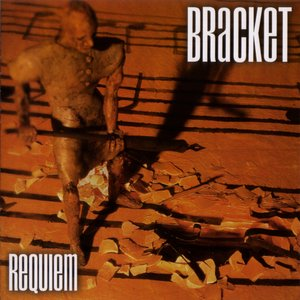 Bild für 'Requiem'