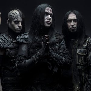 Image pour 'Wednesday 13'