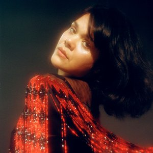 Image pour 'Bat for Lashes'