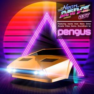 Изображение для 'Neon Drive'