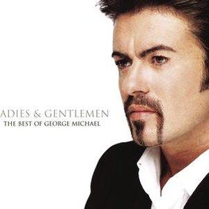 Immagine per 'Ladies & Gentlemen... The Best Of George Michael'