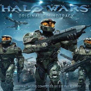 Image for 'Halo Wars (Original Soundtrack)'