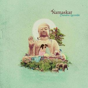 Image for 'Namaskar'