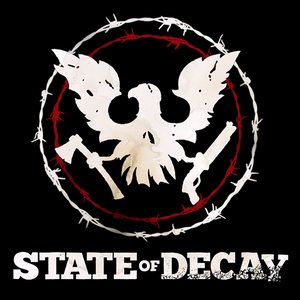 Immagine per 'State of Decay'