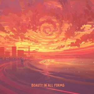 Image for 'Beauty In All Forms'