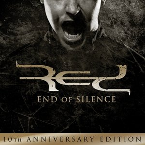 Image for 'End of Silence: 10th Anniversary Edition'