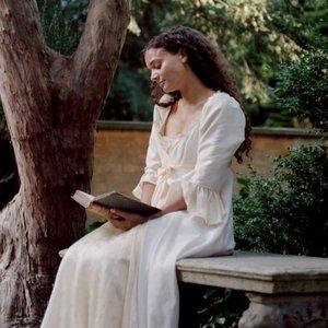 Image for 'Erika de Casier'